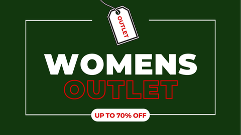 WOMENS OUTLET
