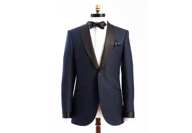 WEDDING SUITS – GIANNOPOULOS.GR fb07d68a427