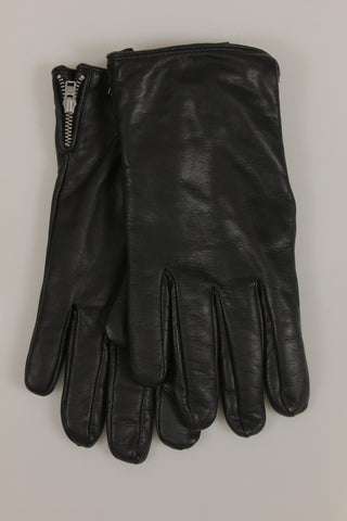RoyaL Republiq Gloves | Black