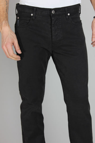 Armani Jeans Denim | Black