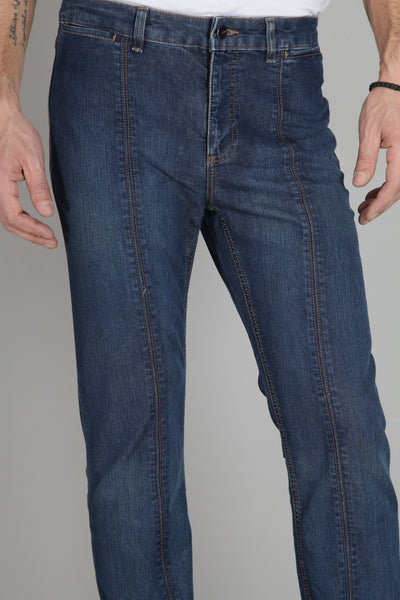Lagerfeld Denim | Blue