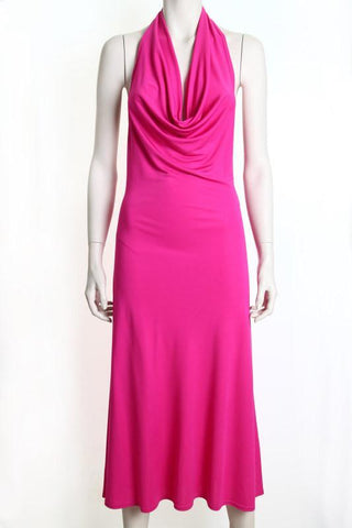 Anoushka Dress Anoushka Dress | Fuchsia