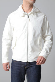 Armani Jeans Men's Casual Jackets Armani Jeans Casual Jacket | WHITE