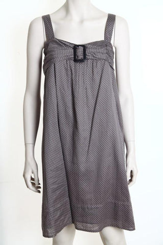 Burberry Dress Burberry Dress | Gray