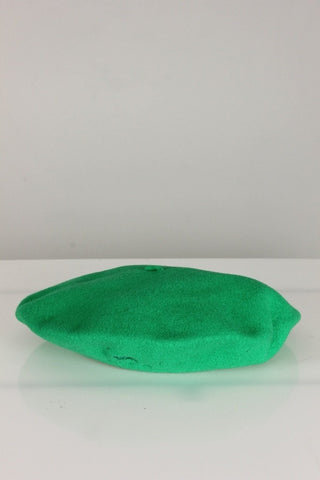 Burberry Hat Burberry Hat | GREEN