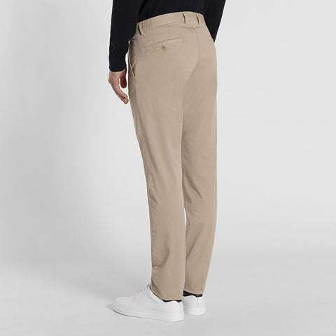 Paul & Shark Chino Trousers | Beige