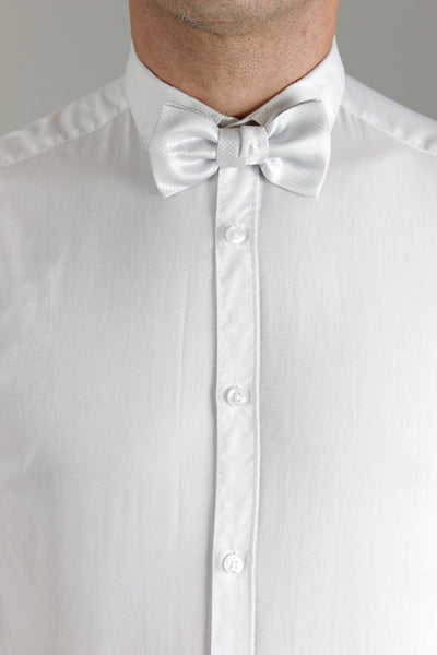 Lanvin Bow Ties Lanvin Bow Tie | WHITE