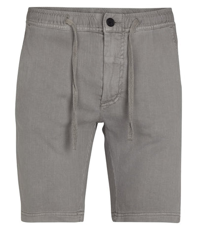 Lindbergh Men's Short Lindbergh Shorts Casual | LIGHT STONE