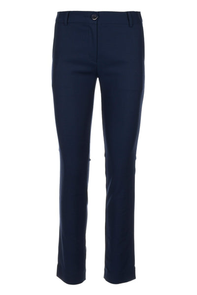 Anonyme Trousers Angelica | Blue