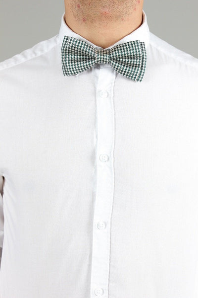 Paul Smith Bow Ties Paul Smith Bow Tie | GREEN