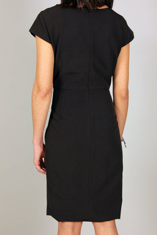 Paul Smith Dress Anonyme Dress | Black