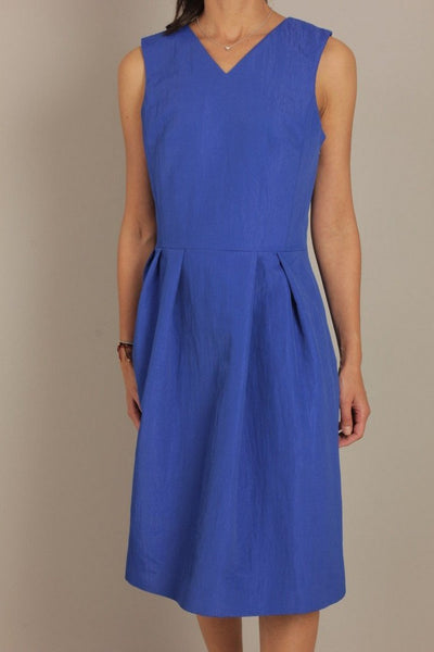 Paul Smith Dress Paul Smith Dress | INDIGO BLUE