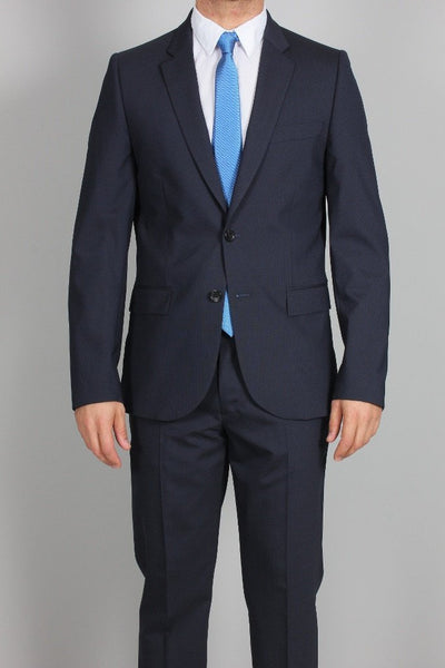 Paul Smith Men's Suit Paul Smith Suit | INDIGO