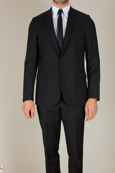 Paul Smith Men's Suit Paul Smith Suit | Navy