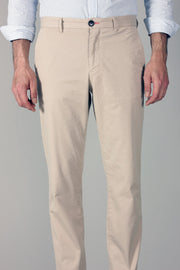 Paul Smith Men's Trousers Paul Smith Trousers | Beige