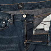 Paul Smith Jeans | Navy
