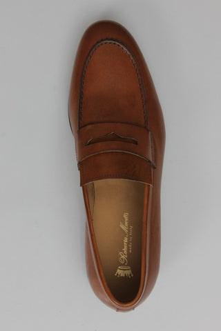 Roberto Morelli Men's Shoes Roberto Morelli Shoes | TAN