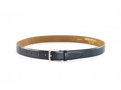 Royal Republiq Men's Belt Royal Republiq Belt Bel Ana 3.0 CM | NAVY