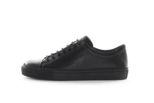 Royal Republiq Men's Shoes Royal Republiq Shoes Spartacus