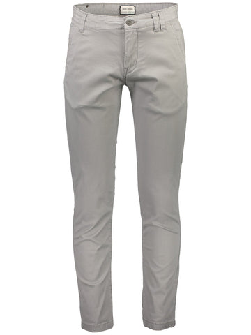 Shine Original Chino Trousers Slim fit | Dark Grey