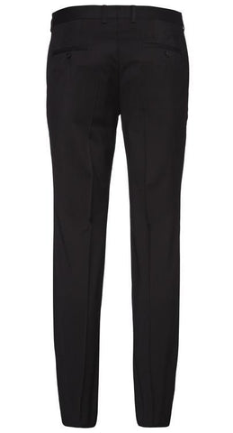 Van Gils Men's Trousers Van Gils Trousers | BLACK