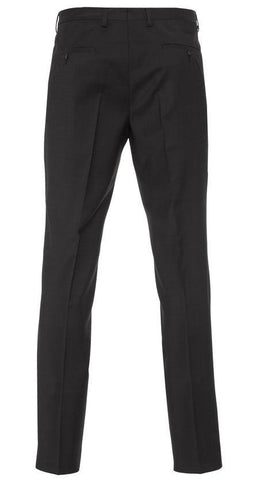 Van Gils Men's Trousers Van Gils Trousers | DARK GREY