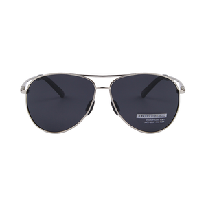 Aviator, mirror sunglasses