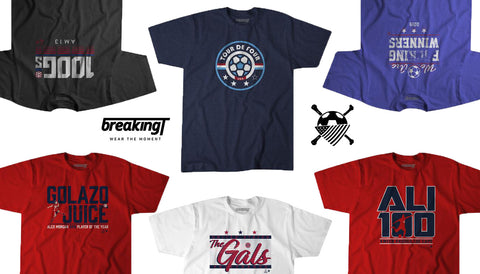 promo code 240a3 e1c9d American Outlaws - Store << The American Outlaws - US ...