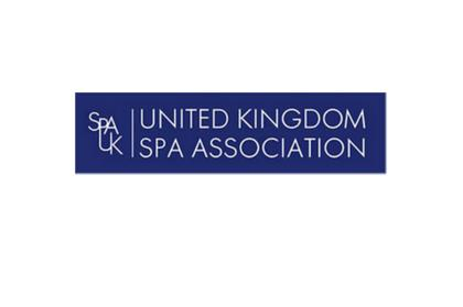 Proud member of the UK SPA Association