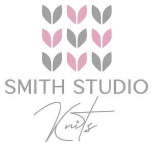 Smith Studio Knits