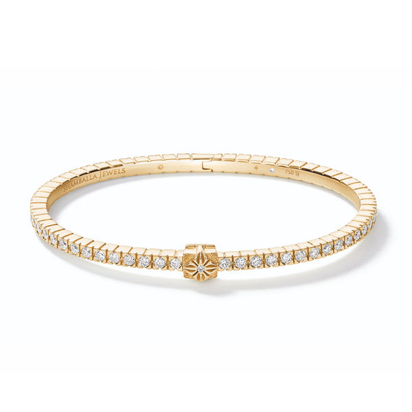 Alliance Bangle