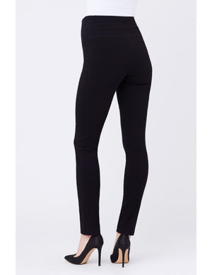 Suzie Super Straight Pant