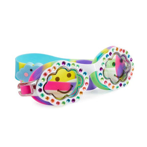 cloud nine rhinestone goggles