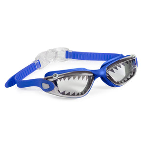 jawsome big shark goggles