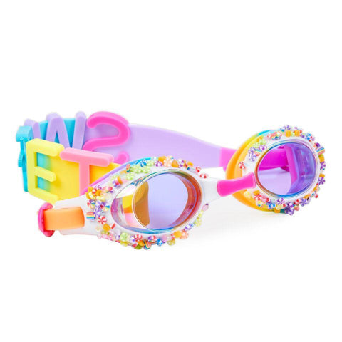 penny candy goggles
