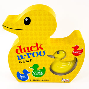 duck - a - roo