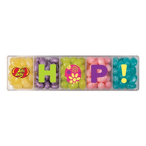 jelly belly - hop