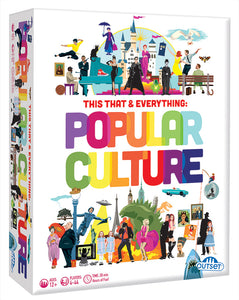 this that and everything - pop culture