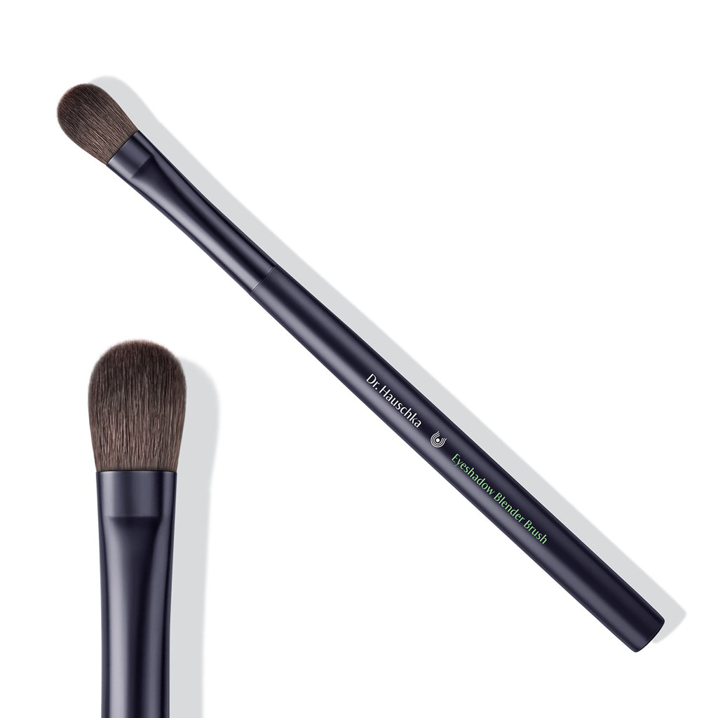 Dr.Hauschka Eyeshadow Blender Brush
