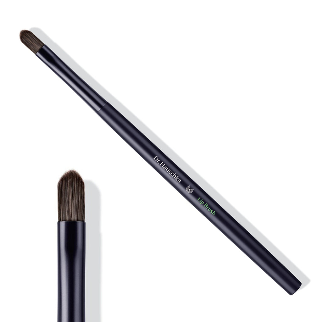 Dr.Hauschka Lip Brush