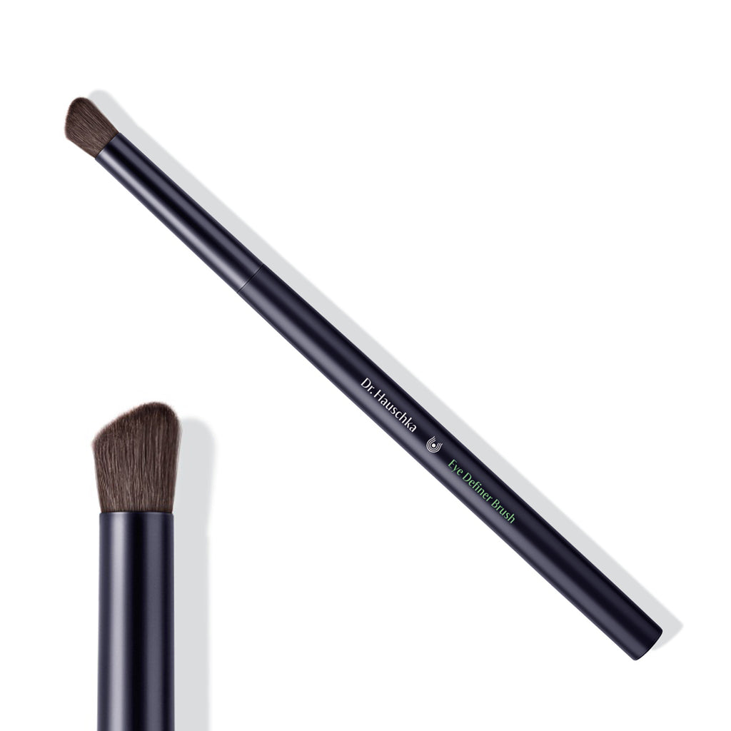Dr.Hauschka Eye Definer Brush