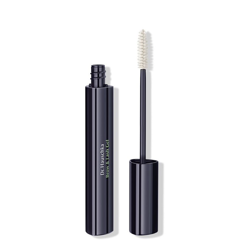 Brow & Lash Gel | 00 translucent