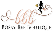 Bossy Bee Boutique LLC