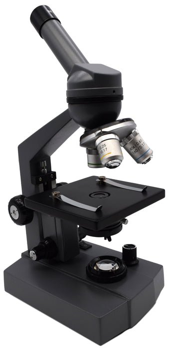 Microscope Inclined Model MB-2