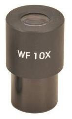 Eyepiece Wide Field 15X