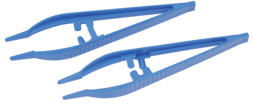 Forceps Disposable, pk of 12