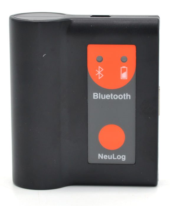 Neulog Bluetooth Connection Device with Built in Battery