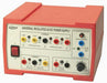 Power Supplies Universal Regulated AC/DC