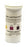 Eisco Labs High Level Peroxide Test Strips, 0 - 400ppm, Vial of 50