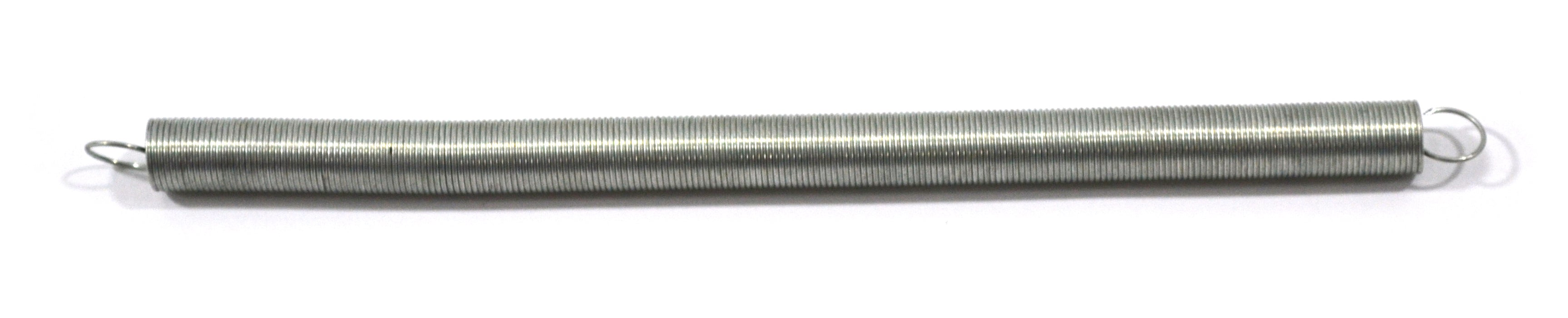 Springs Steel - Extension